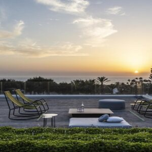 Caesarea Luxury Golf Home